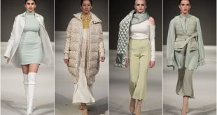 VFW Vancouver Fashion Week