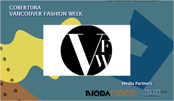 Vancouver Fashion Week VFW