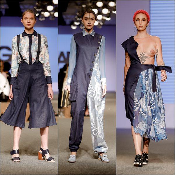 Hagaef Moda e Conceito no Vitoria Moda 2018