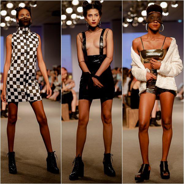 Vitoria Moda Duplicatta Moda Verao 2019