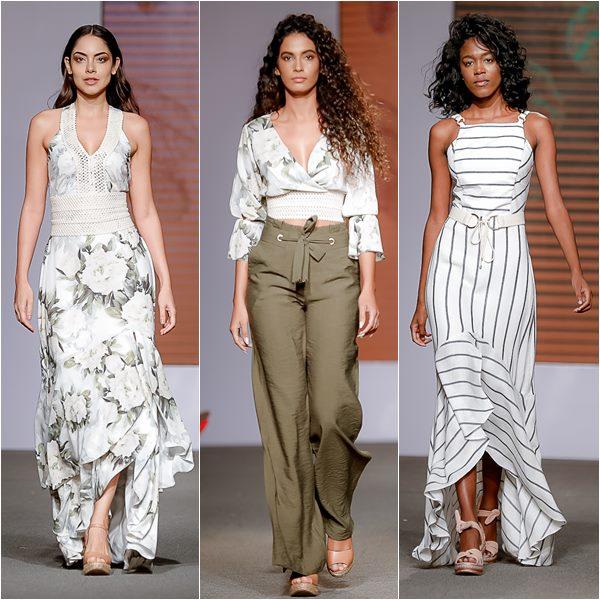 Vitoria Moda Exatta Fashion Moda Verao 2019