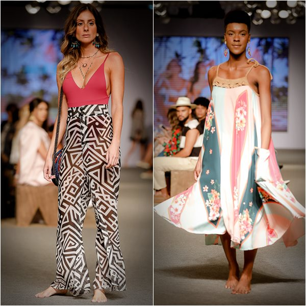 Vitoria Moda Hula Hula Moda Verao 2019