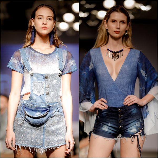 Vitoria Moda PK Premium Moda Verao 2019