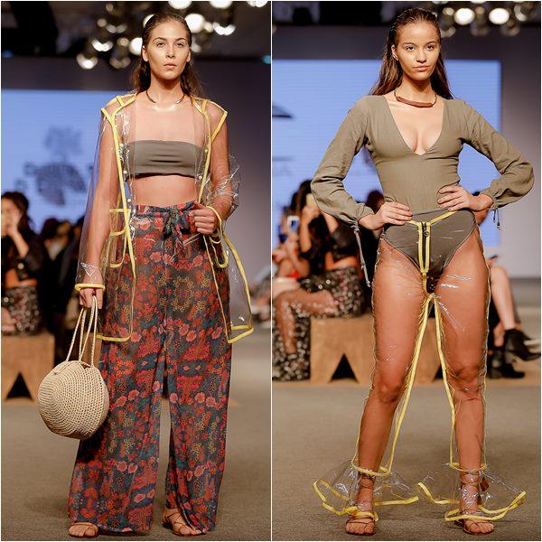Vitoria Moda Praia Minhas Raizes Moda Verao 2019