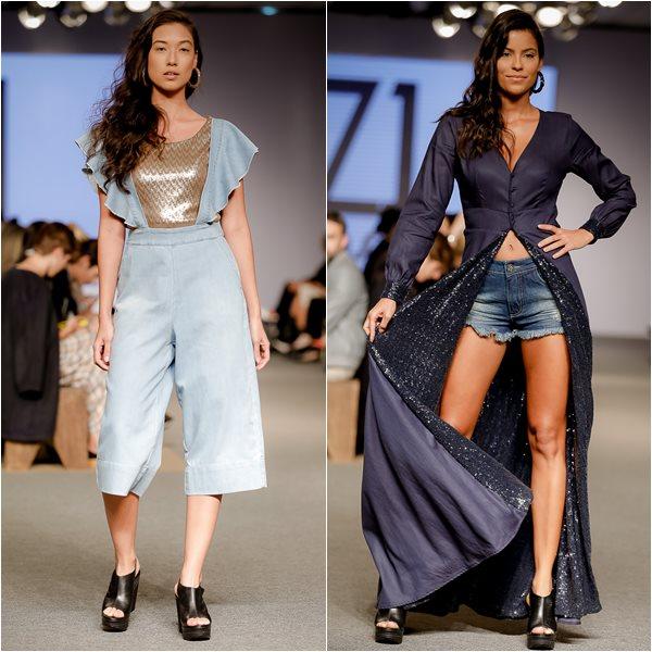 Vitoria Moda Zinsk Jeans Moda Verao 2019