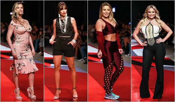 Mega Moda Fashion em Goiânia