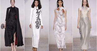 New York Fashion Week Suncun Global Fashion Collective