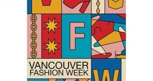 VFW FW Vancouver Fashion Week