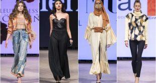 VFW-Vancouver-Fashion-Week-FW19-