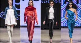 VFW-Vancouver-Fashion-Week-FW19