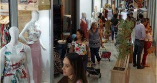 Mega Moda Shopping Goiania Mega Moda Park