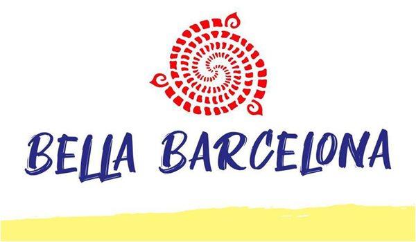 Porto Alegre Eventos de Moda - Novos Talentos Bella Hub