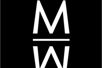 Minas Trend FIEMG Moda Eventos
