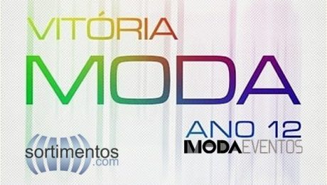 Vitoria Moda 2019