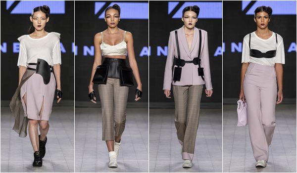 Cecile-Haddad-VFW-Vancouver-Fashion-Week-SS2020