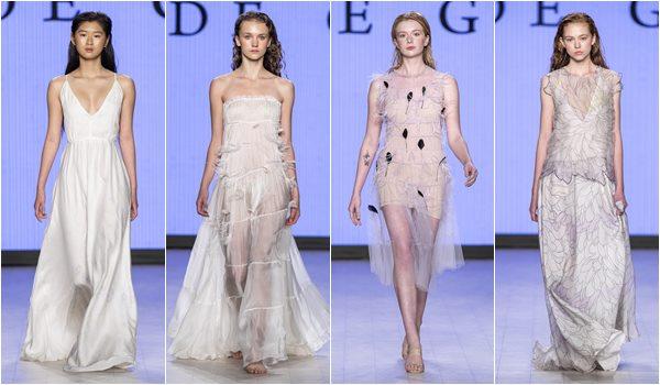 Davide-Grillo-VFW-Vancouver-Fashion-Week-SS2020