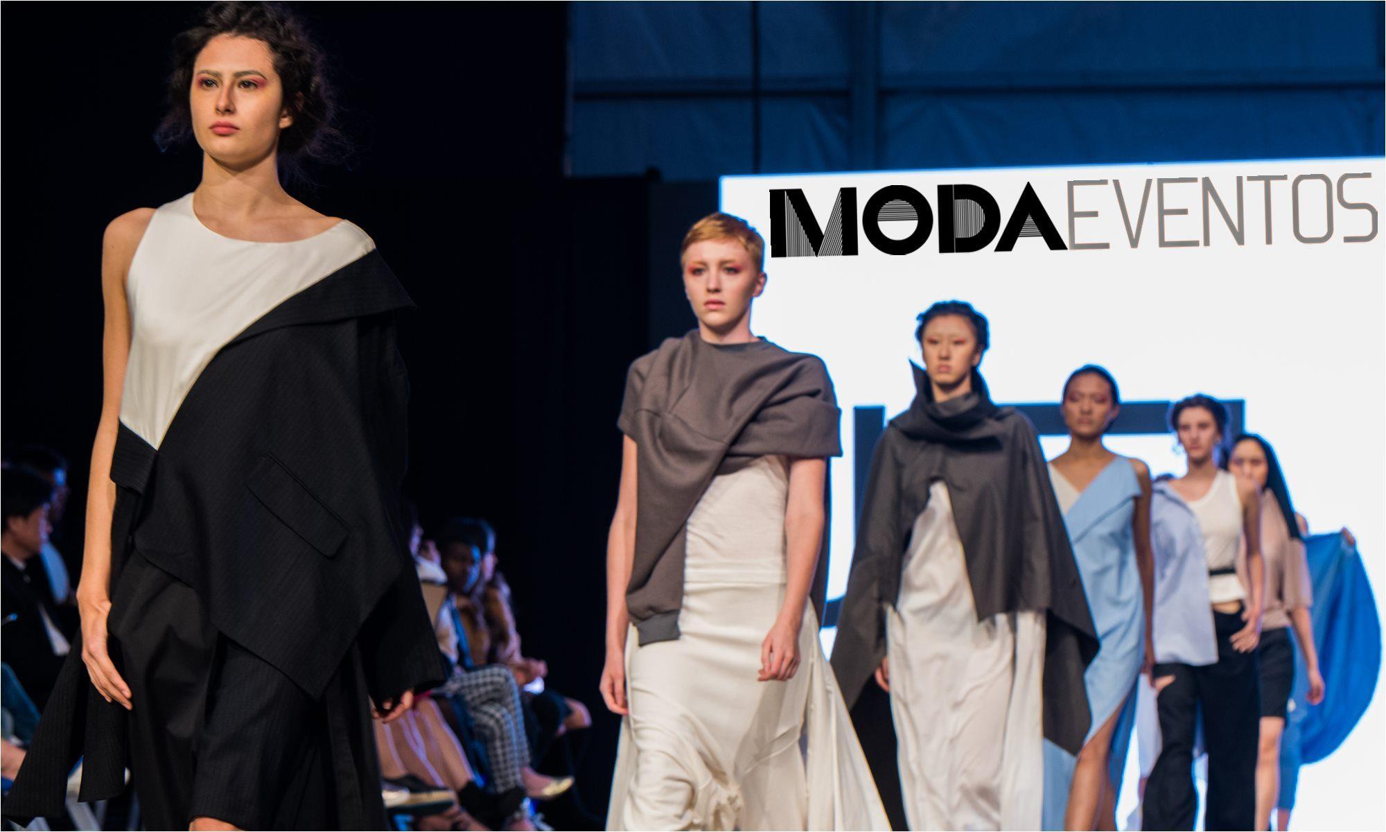 Moda Eventos by Fábio Juchen. Coberturas de Eventos de Moda