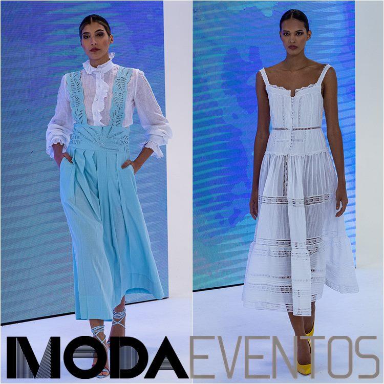 Almerinda Maria - DFB Digifest - Dragão Fashion Brasil