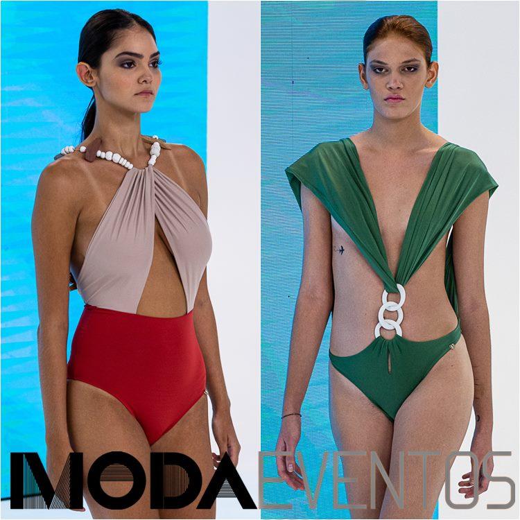 Bikiny Society - DFB Digifest - Dragão Fashion Brasil