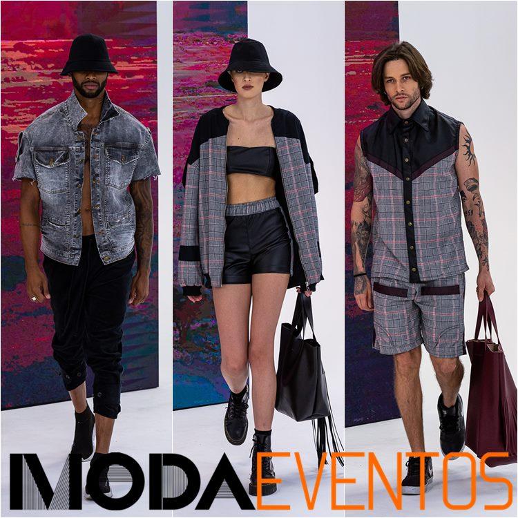Bruno Olly - DFB Digifest - Dragao Fashion Brasil