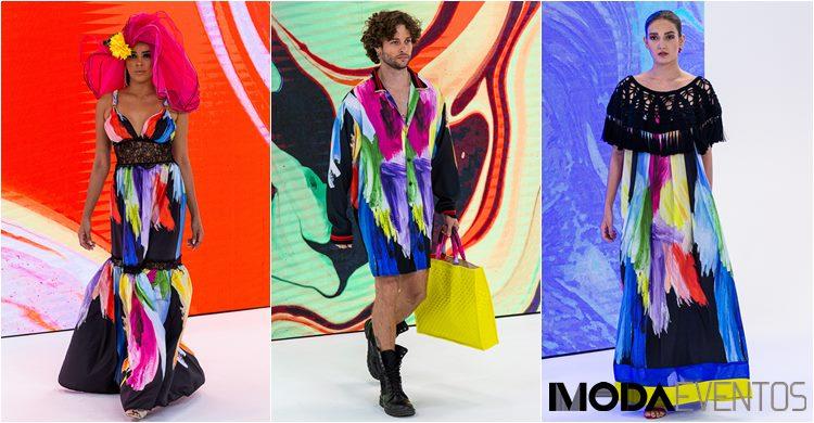Kallil Nepomuceno -DFB Digifest - Dragão Fashion Brasil