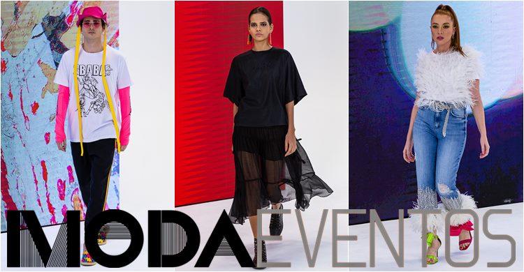 DFB Digifest - Dragão Fashion Brasil - Fotos :  Igor Cavalcante / Sortimentos.com